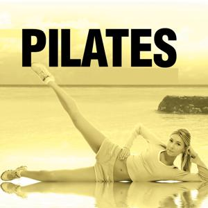 Pilates (Background Music for Pilates Classes and Exercises)
