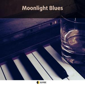 Moonlight Blues