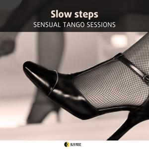 Slow Steps Sensual Tango Sessions
