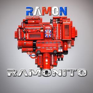Ramonito