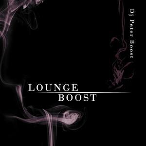 Lounge Boost
