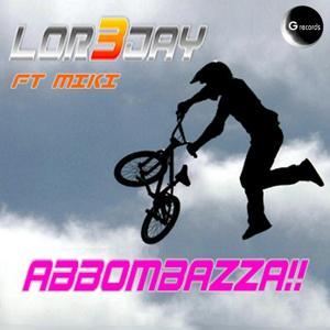 Abbombazza