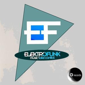Music take control (Remix)