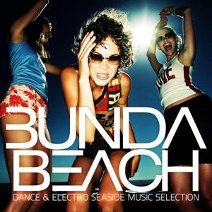 Bunda Beach (Dance & Electro Seaside Music Selection)