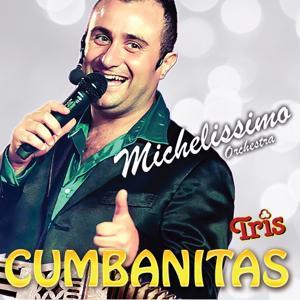 Cumbanitas