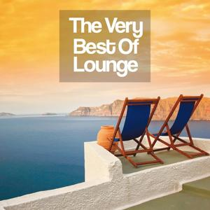 The Very Best of Lounge