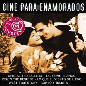 Cine Para Enamorados (Music for Lovers)