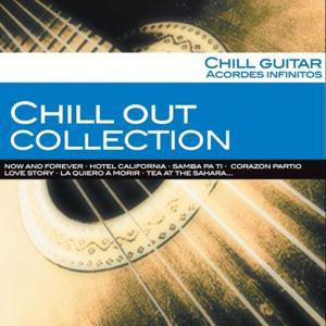 Chill Guitar