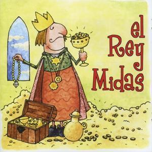 El Rey Midas