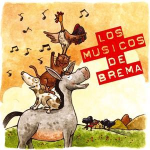 Los Músicos de Brema