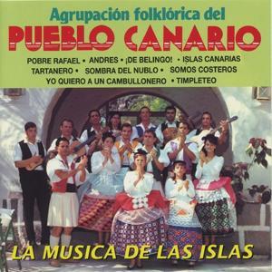 La Música en las Islas