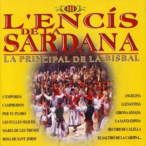 L'Encis de la Sardana