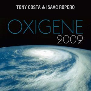 Oxigene 2009