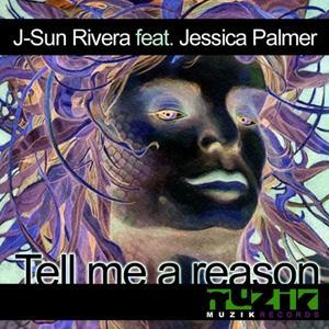 Tell Me Reason