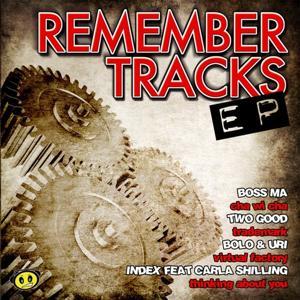 Remember Tracks