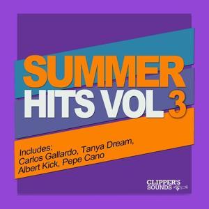 Summer Hits, Vol. 3