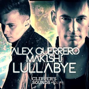 Lullabye (Original Mix)