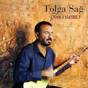 Nar-ı Hasret