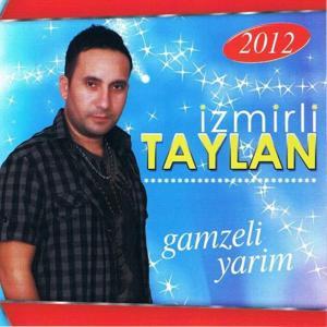 Gamzeli Yarim
