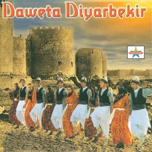 Daweta Diyarbekir