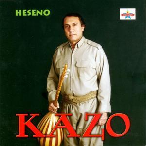 Heseno