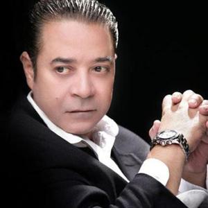 Aalb Wahed