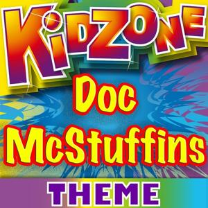 Doc McStuffins Theme Song