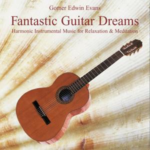 Fantastic Guitar Dreams: Instrumental Music for Recreation