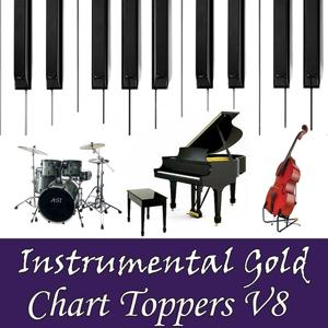 Instrumental Gold: Chart Toppers, Vol. 8