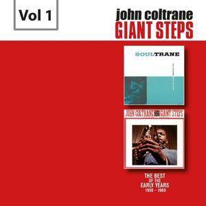 Giant Steps, Vol. 1