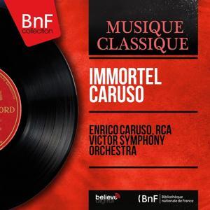 Immortel Caruso (Mono Version)