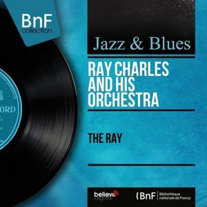 The Ray (Mono Version)