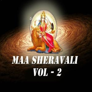 Maa Sheravali, Vol. 2