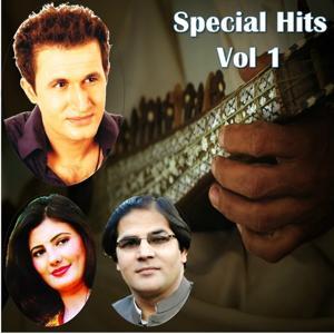 Special Hits, Vol. 1