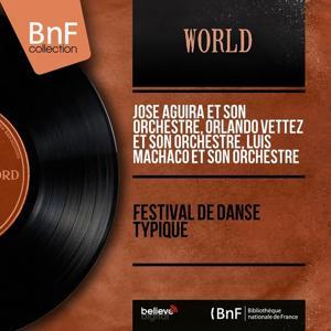 Festival de danse typique (Mono Version)