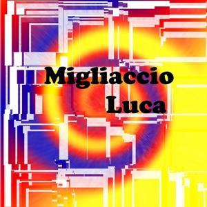 Migliaccio Luca