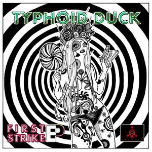 First Strike - EP