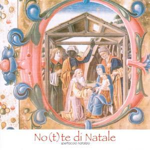 No(t)te di Natale (Spettacolo natalizio)