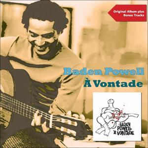 À Vontade (Original Album Plus Bonus Tracks)