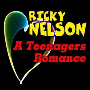 A Teenagers Romance