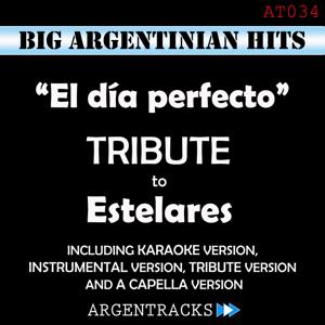 El Dia Perfecto - Tribute To Estelares