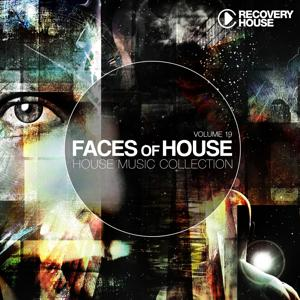 Faces Of House, Vol. 19