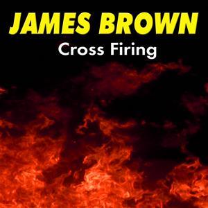 Cross Firing