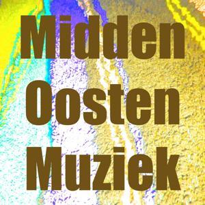 Midden-Oosten Muziek