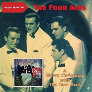 A Merry Christmas With the Four Aces (Original Album 1955)