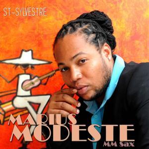 St-Sylvestre