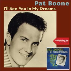 I'll See You In My Dream (Original Album Plus Bonus Tracks)