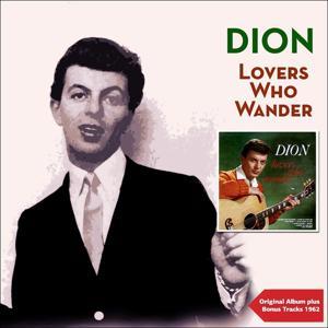 Lovers Who Wander (Original Album Plus Bonus Tracks 1962)