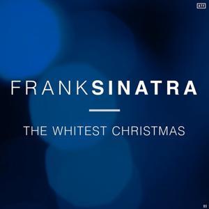 The Whitest Christmas