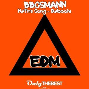 Nath's Song - Dabooh!